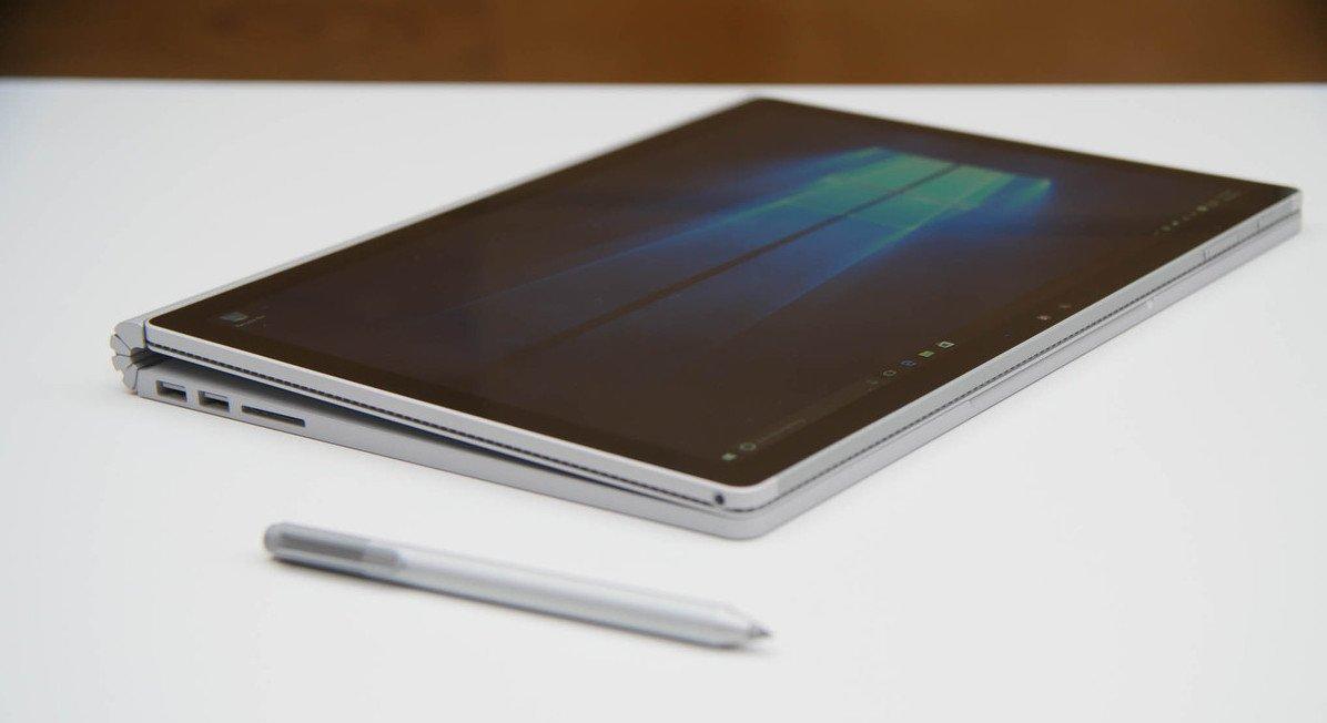 surface-book-pen