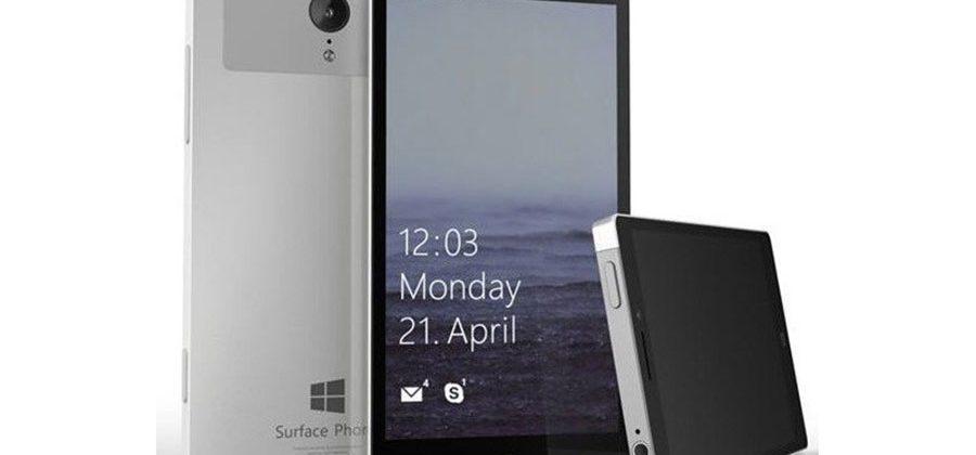surface-phone-1-1-900x420