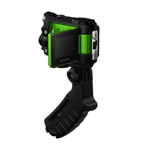 tg-tracker-grn-backleft-lcd90-sg-t01-1-w600-h600