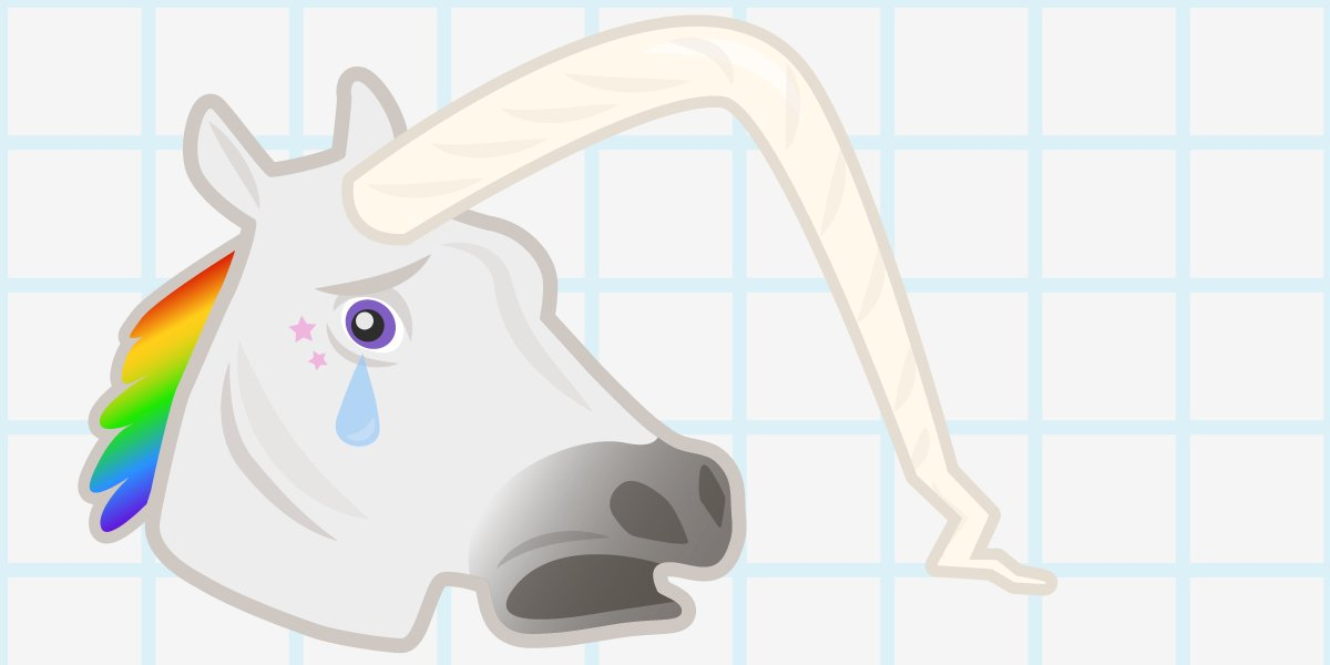unicorn-2x1.png