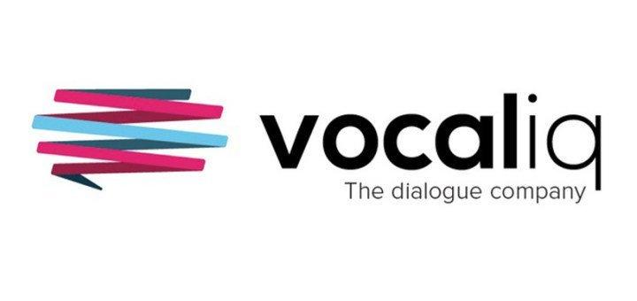 vocaliq-apple-720x340-w800