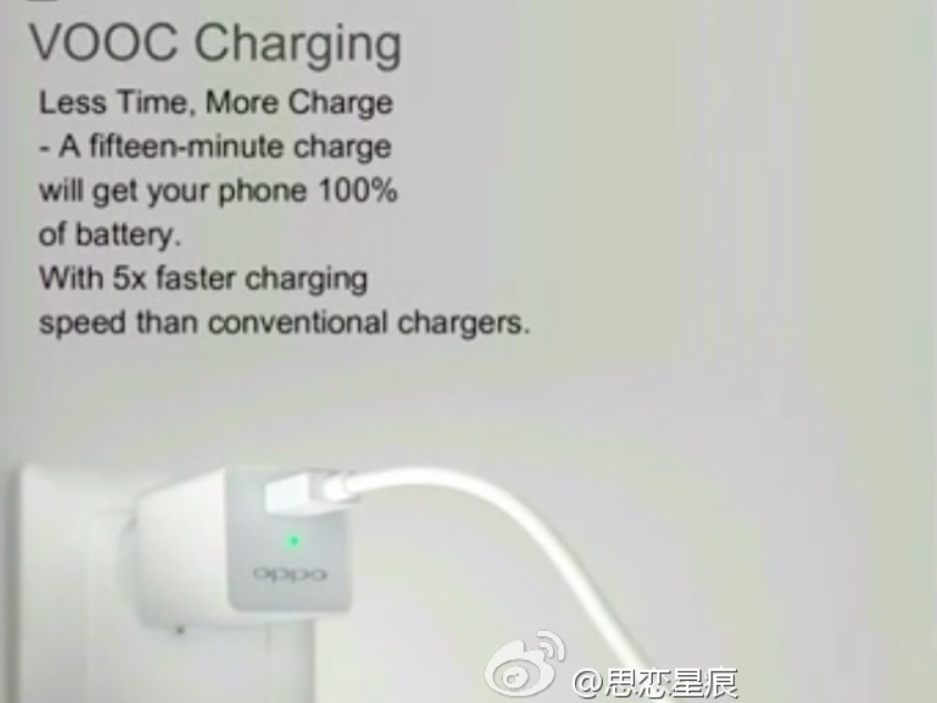 which-will-reportedly-come-with-Super-VOOC-charging