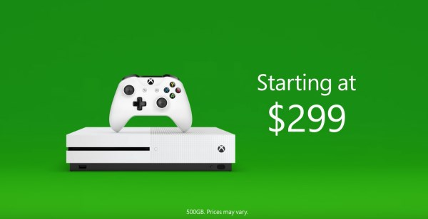 12-perhaps-the-best-part-the-xbox-one-s-costs-the-same-as-the-current-xbox-one (1)