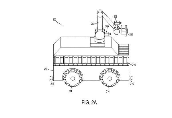 1466939928219_Google-_patent_a_AH-e1466812190746-w600