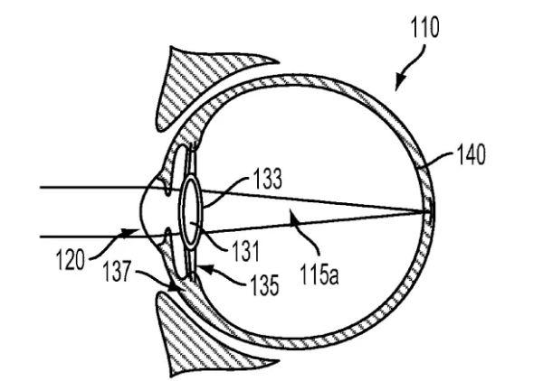 1466939928587_Google-eye-patent-2-w600
