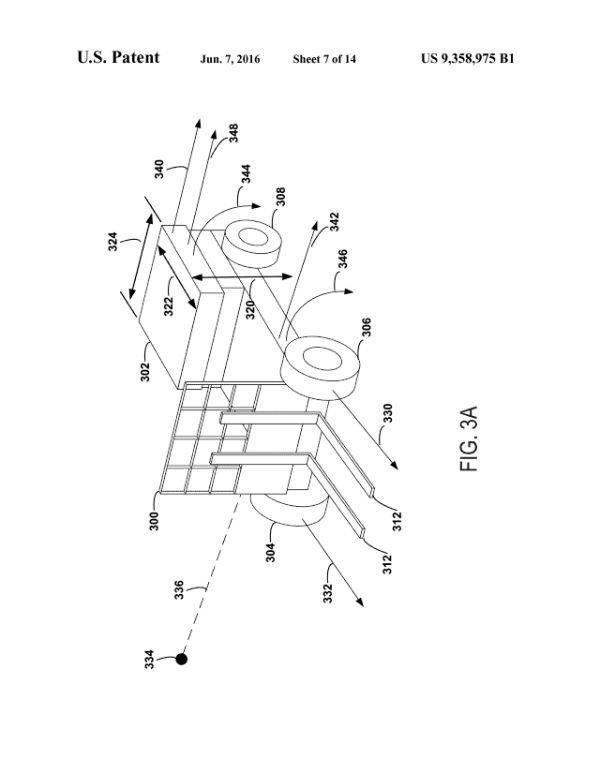 1466939928614_Google_Patent_g_AH-w600