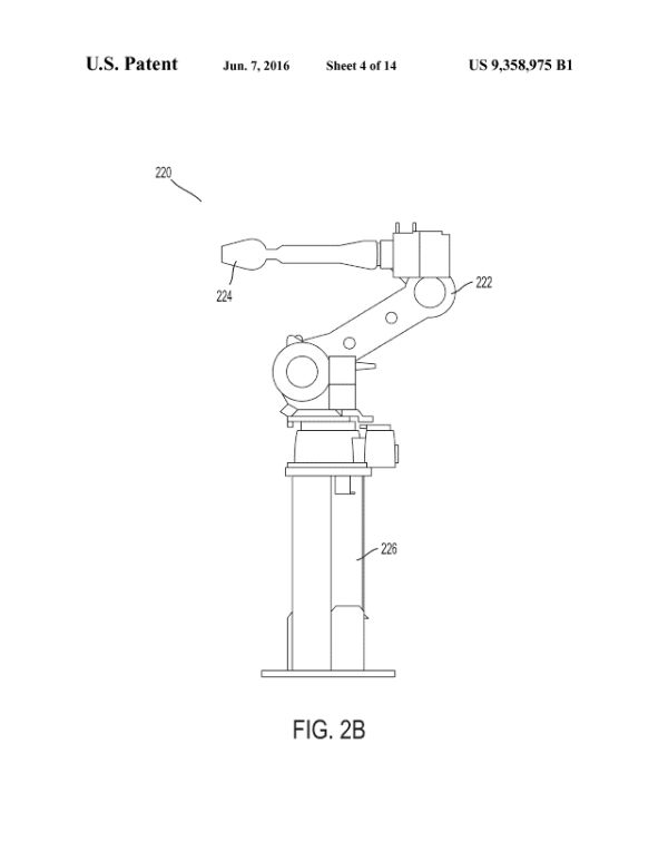 1466939929404_Google_Patent_d_AH-w600