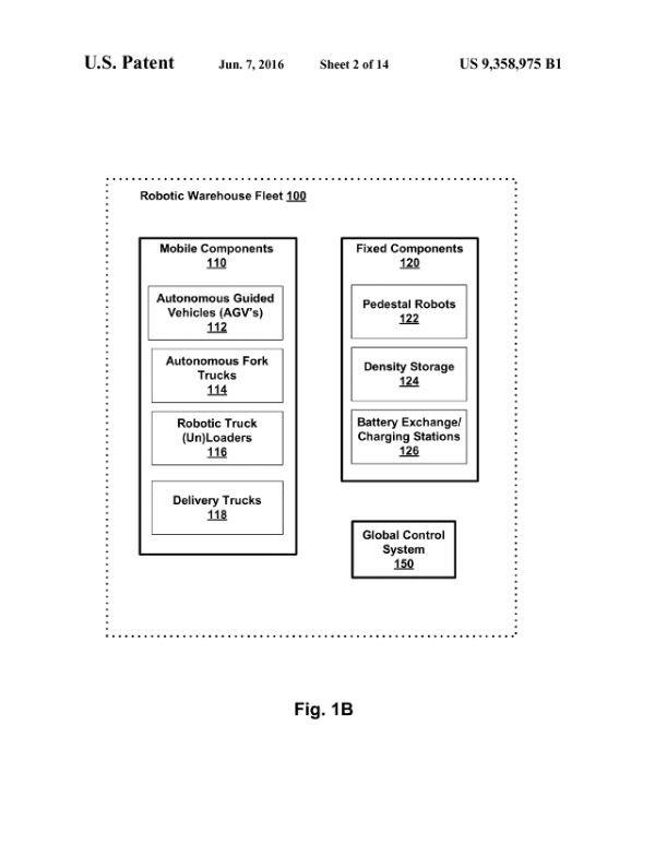 1466939929996_Google_Patent_b_AH-w600