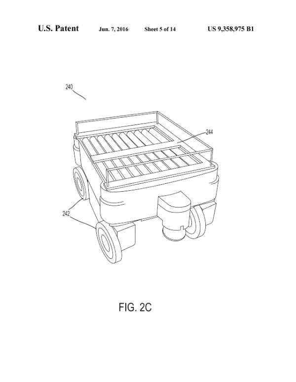 1466939930284_Google_Patent_e_AH-w600