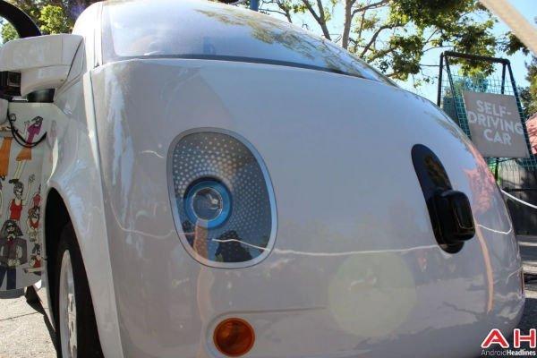 1466939930684_Google-Self-Driving-Car-IO-AH-13-w600