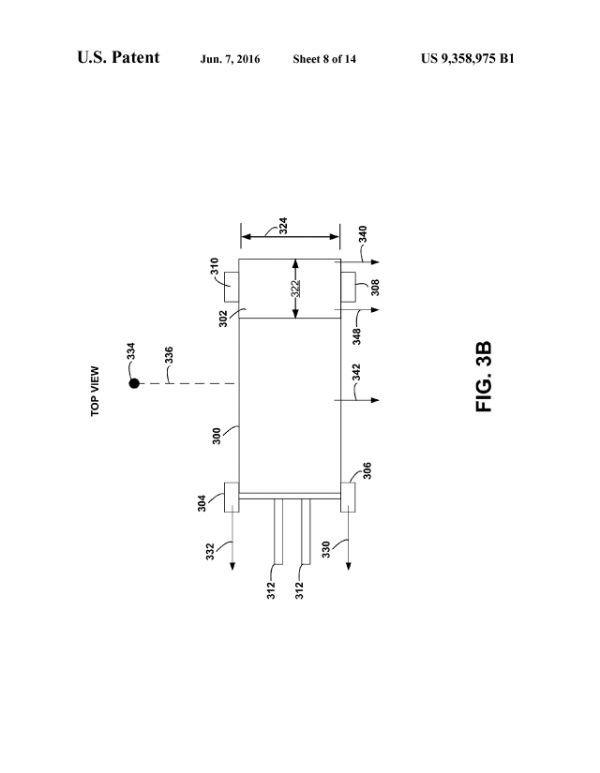 1466939930923_Google_Patent_h_AH-w600