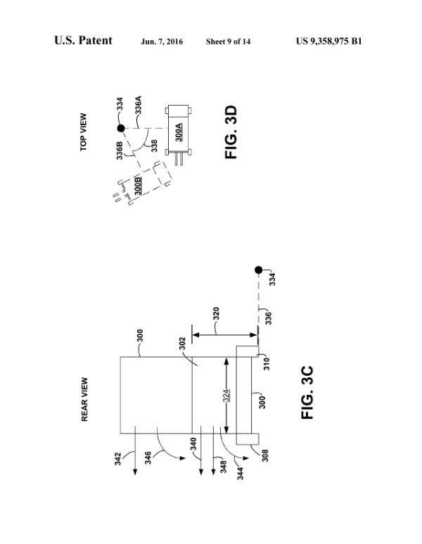 1466939931101_Google_Patent_i_AH-w600