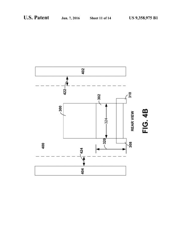 1466939931301_Google_Patent_k_AH-w600