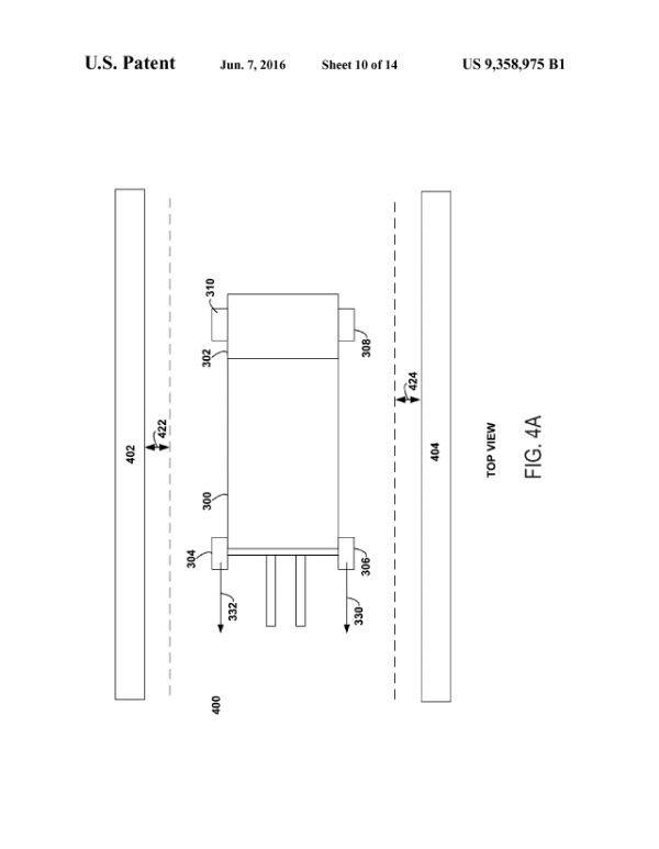 1466939931508_Google_Patent_j_AH-w600