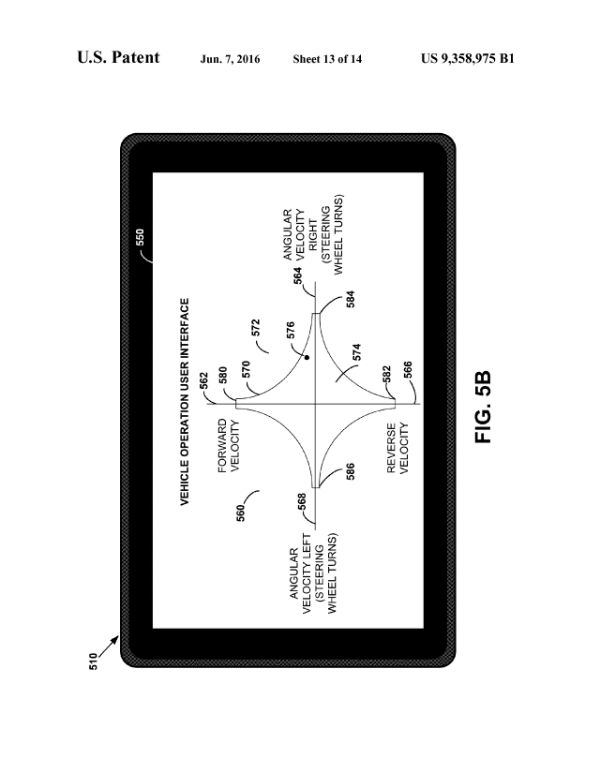 1466939932400_Google_Patent_m_AH-w600