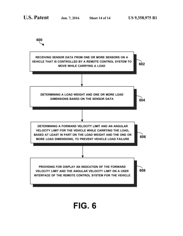 1466939932590_Google_Patent_n_AH-w600