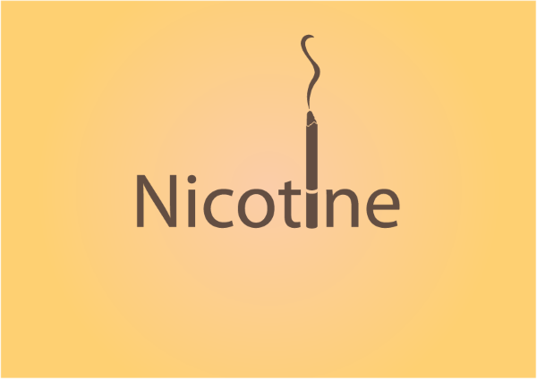 1_Nicotine_1_