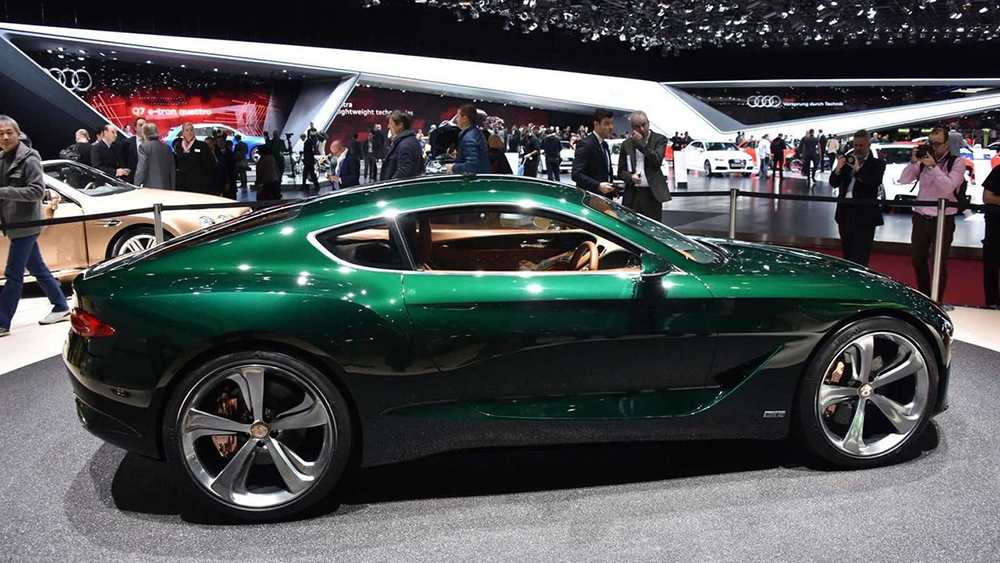 2015-551549-bentley-exp-10-speed-6-concept-at-2015-geneva-motor-show1