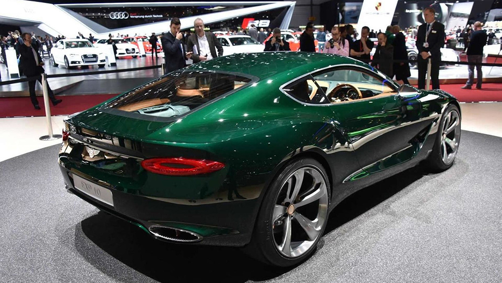 2015-551555-bentley-exp-10-speed-6-concept-at-2015-geneva-motor-show1