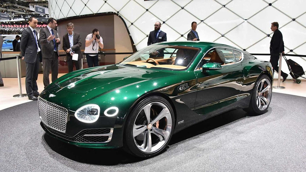 2015-551567-bentley-exp-10-speed-6-concept-at-2015-geneva-motor-show1
