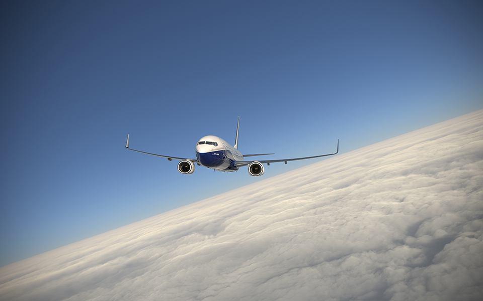 737-4