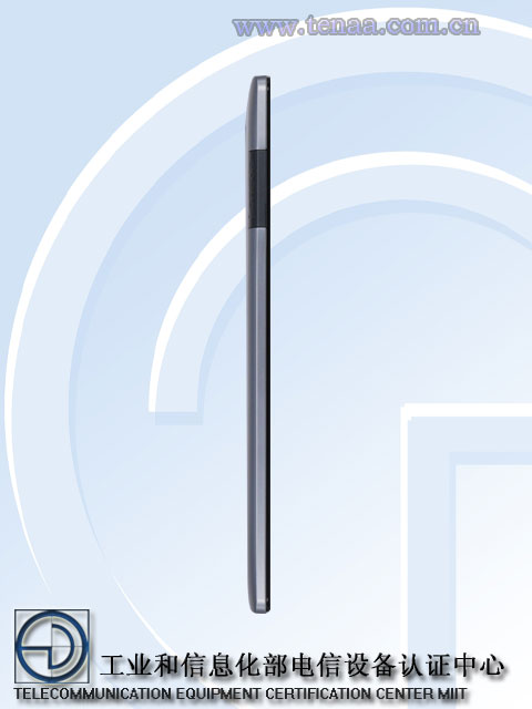8-inch-Android-6.0-tablet-4