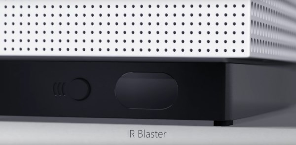 9-but-the-xbox-one-now-has-a-new-ir-blaster