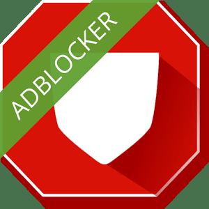 Free Adblocker Browser