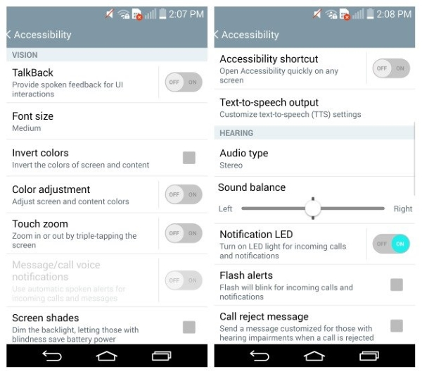 AndroidPIT-LG-G2-Accessibility-1-w628
