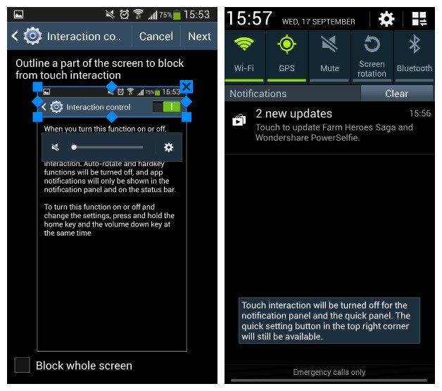 AndroidPIT-TouchWiz-Interaction-Controls-w628