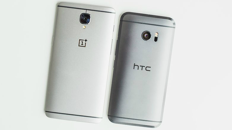 AndroidPIT-oneplus-3-vs-HTC-10-7900-w782-w800