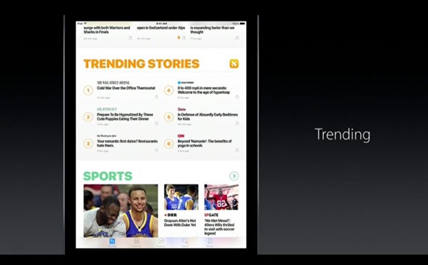 Apple-News-updated (1)