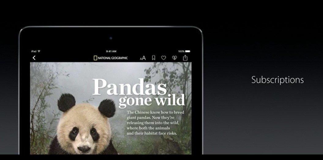 Apple-News-updated (3)