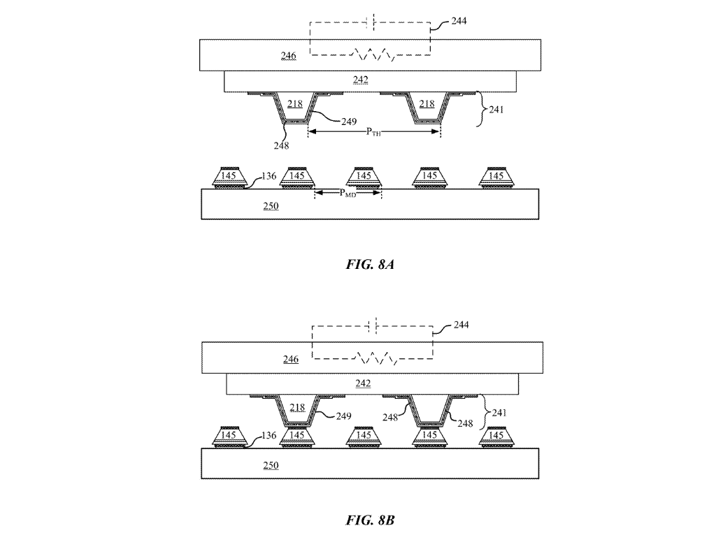 Apple-files-patent-application-for-a-flexible-wearable-display1