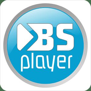 BSPlayer Free