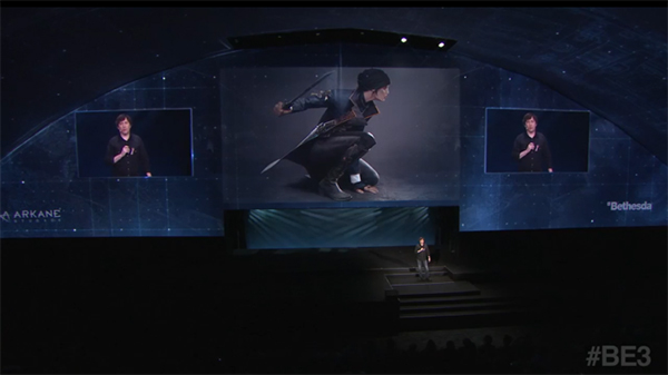 Bethesda-E3-Dishonored-2-1-730x456 copy