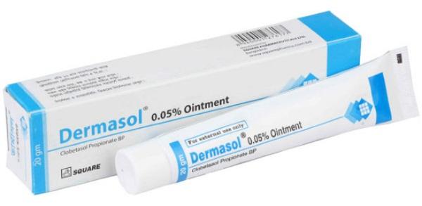 Dermasol-0.5-Ointment-vitiligo