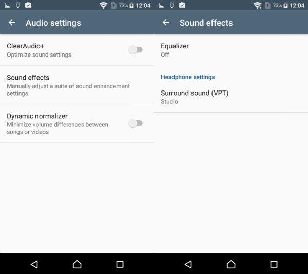 Digiato Xperia XA Review SS02