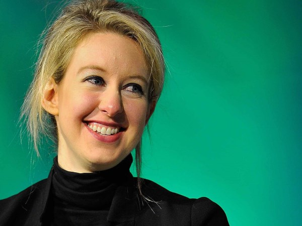 Elizabeth-Holmes-started-her-blood-diagnostics-company-when-she-was-19-Now-at-30-shes-a-billionaire-