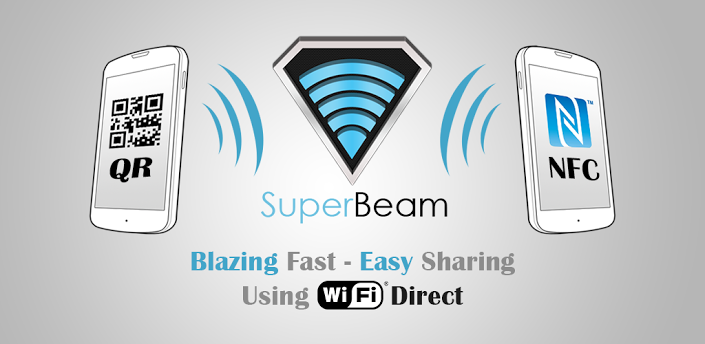 Featured-Download-SuperBeam-for-PC-or-Laptop-Windows-7.8.8.1.XP-and-Mac
