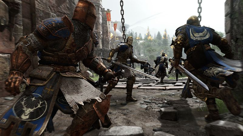 For_Honor.0