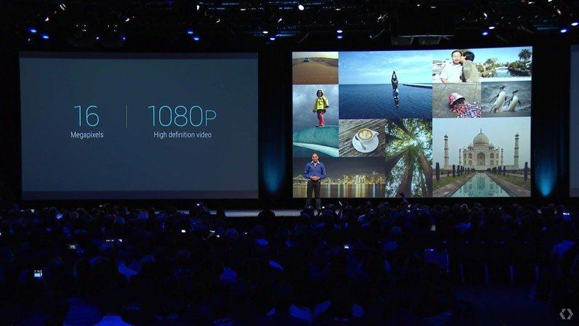 Google-IO-2015-google-photos-free-space-840x473