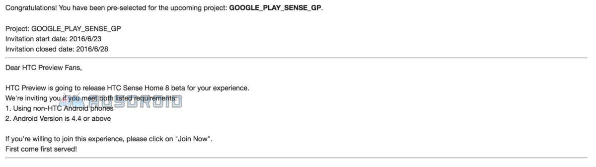 HTC-Sense-Home-8-1200x336