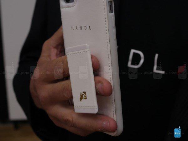 HandL-smartphone-case