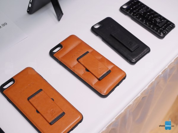 HandL-smartphone-case-3