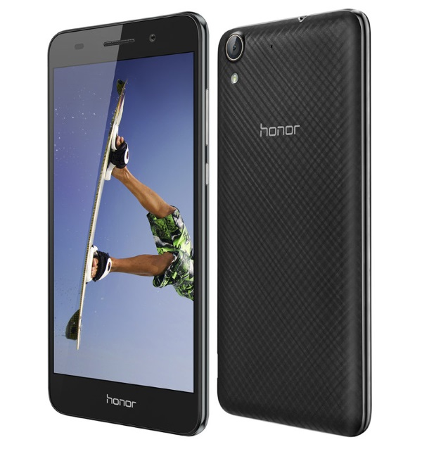 Huawei-Honor-5A_2