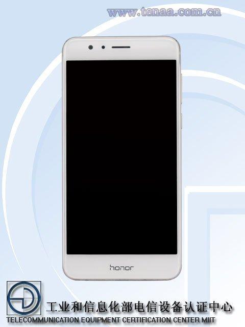 Huawei-Honor-8-TENAA_1