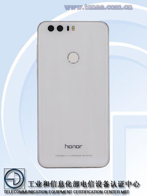 Huawei-Honor-8-TENAA_2