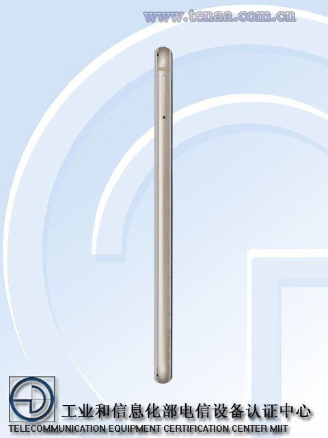 Huawei-Honor-8-TENAA_3