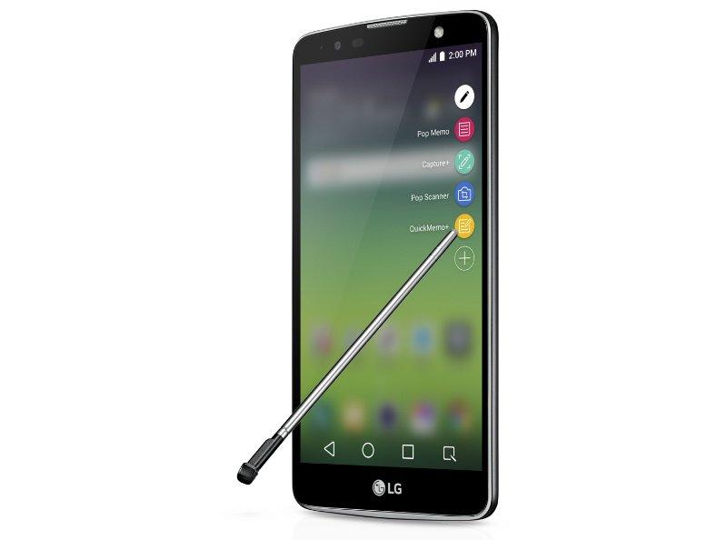 LG-Stylus-2-Plus (2)-w800
